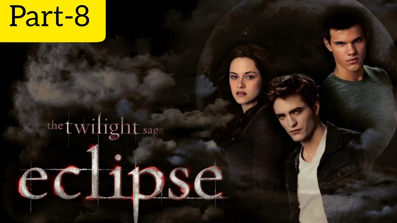 Twilight Full Movie In Hindi Download 480p Filmywap