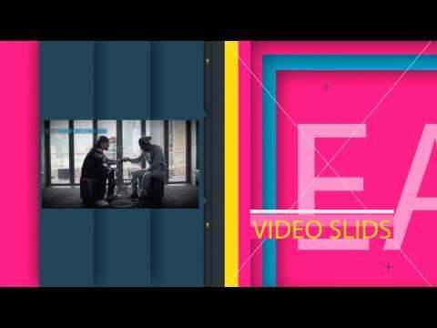 ghana's best motion graphics designer