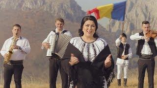 Adriana Solea - Intr-o tara asa frumoasa (videoclip original)