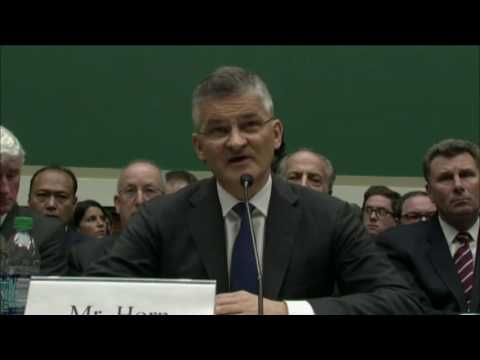 TN & GA Attorneys General announce Volkswagen settlement plans