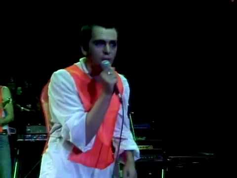 I Don't Remember (Rockpalast TV performance 1978)