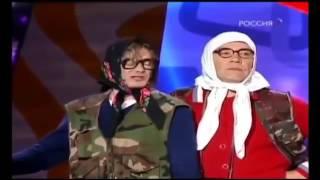 Новые Русские Бабки Лучшие выступления Юмор Приколы
