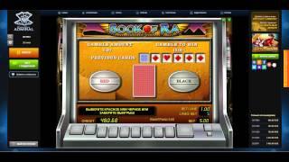 Посоны, рекомендую это казино: http://redirplease.me/joy.html?/?partner=p13834p26868pbfed