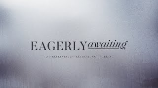 """Eagerly Awaiting"" with Jentezen Franklin"