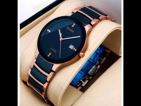 Top 17 Best Designer Watches For Men 2017 2018 Best Watches Brands