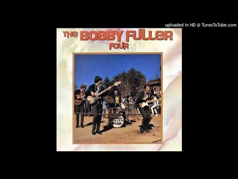 The Bobby Fuller Four - Love's Made A Fool Of You mp3