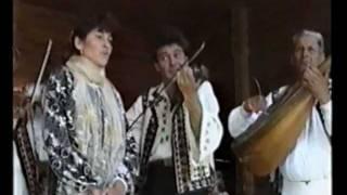 """ROUMANIE 1994 : Naruja"".wmv"