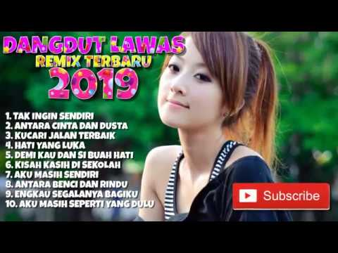 Download Mp3 Dangdut Remix Terbaru Nonstop