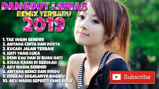 Download Lagunya Disini : http://bit.ly/UnduhLagunya --~-- Download Link : https://ouo.io/8MH1Yn dangdut remix lawas full album album remix dangdut lawas ...