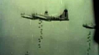 1945 The Greatest Bombing of Tokio 3 of 4