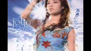Jolin-看我72變 Covered By Michelle