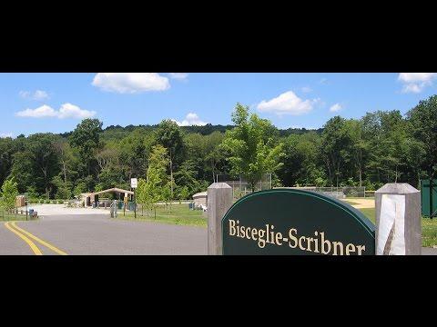 Weston CT - Real Estate Community Profile