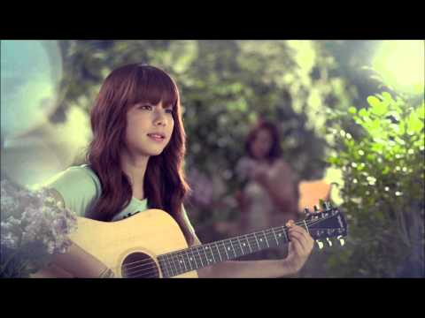 Juniel - The Next Day [Male Ver]