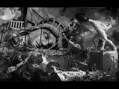 Imperium: Kampf um die Weltmacht ( Doku )