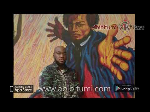 Race First Everywhere vs. Digital Integrationism: Kwadwo Lewis Abibitumi Interview