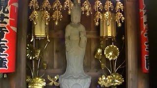 光伝寺(東京・練馬)[ Kodenji Temple ]