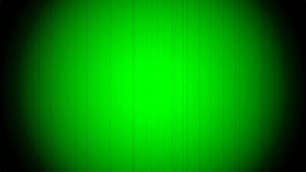 Old film 8mm scratches and Dirt Green Screen 2  FREE FOOTAGE HD