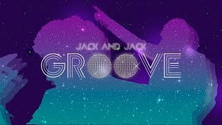 Baixar - Jack And Jack Groove Official Music Video Grátis