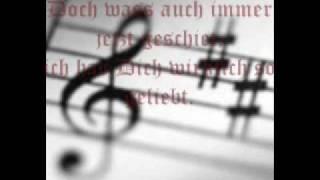 Matthias Reim - Mach