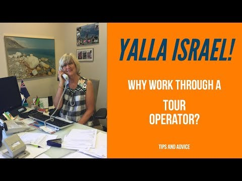 Israel Trip   Israel Tour Operator   Immanuel Tours Israel