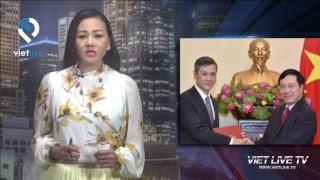 VIETLIVE TV ngày 19 08 2018
