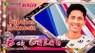 Video BERGEK TERBARU 2018 BEK GALAU HD QUALITY download MP3, 3GP, MP4, WEBM, AVI, FLV Juli 2018
