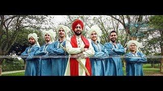 Patiala Peg Lip Dub  | Daisy & Shally | HD Cinematic | Sushil Dhiman Photography +91-9646960018