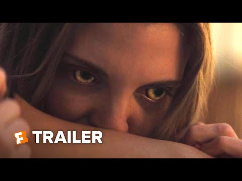 Bloodthirsty Exclusive Trailer #1 (2021) | Movieclips Trailers