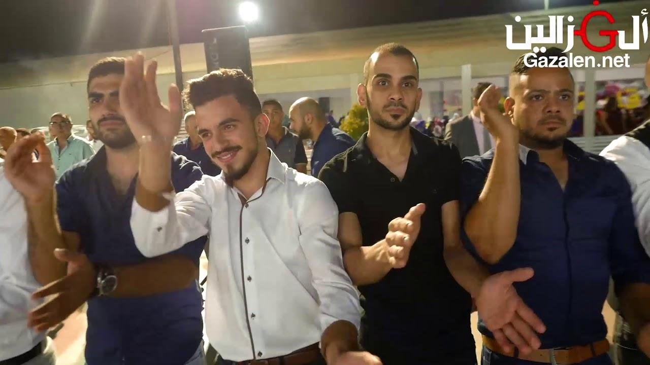 عصام عمر أشرف ابو الليل صهيب عمر أفراح ال علوان حفلة عثمان ابو محمد