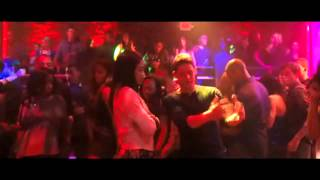 Joyful Noise: Club Scene- Olivia & Randy
