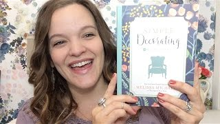 Simple Decorating Review