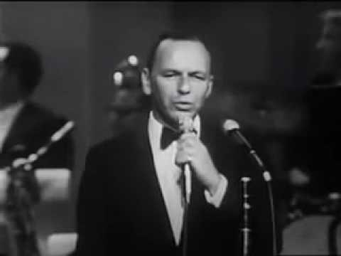 Fly Me To The Moon (1965) - Frank Sinatra