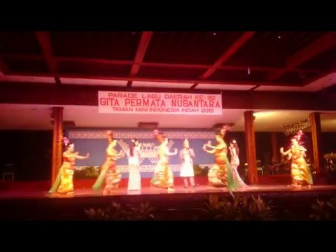 parade-lagu-daerah-gita-permata-nusantara-tmii-(2015)- -tulang-bawang-bumi-gayow- -lampung