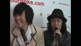 คาราโอเกะ เพลง รักไม่ยอมเปลี่ยนแปลง ติ๊ก ชิโร่ GMM PopDo Daraoke com ฟังเพลง เพลง MV Clip