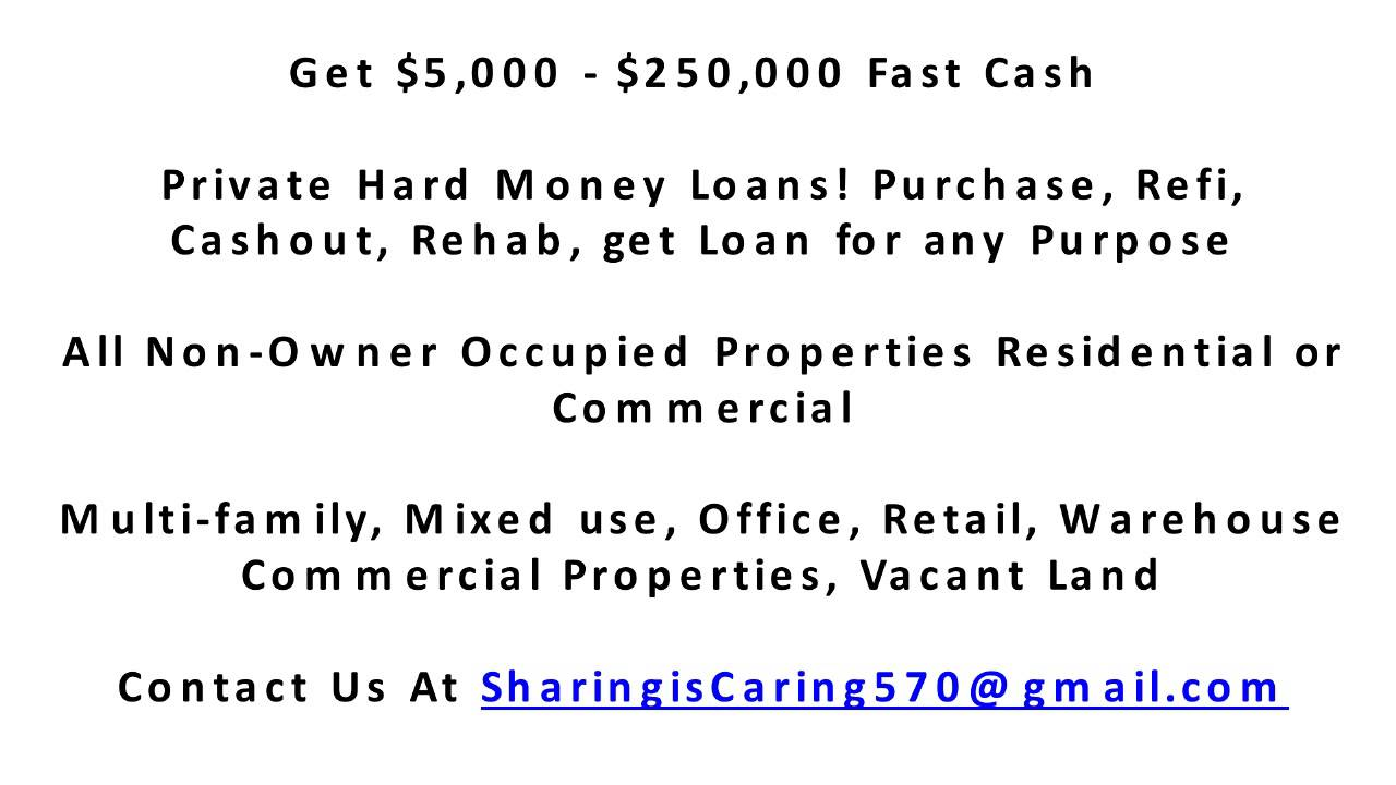 Payday loans in montclair ca photo 2