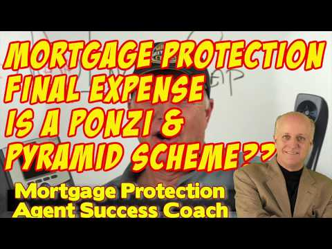 mortgage-protection-insurance-pyramids-and-ponzi-schemes