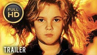🎥 FIRESTARTER (1984)   Full Movie Trailer   Full HD   1080p thumbnail