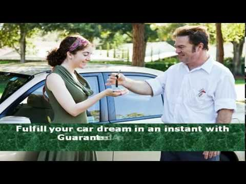 Private Party Auto Loans At Lower Rates : Take Advantage Of The Opportunity! No Dealer Is Involved!