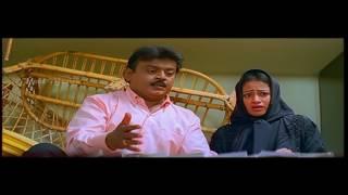 kallazhagar full movie part 4
