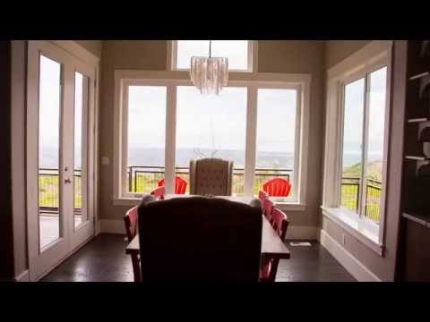 2015 Parade of Homes   Draper Home   Mitchell Dean Homes