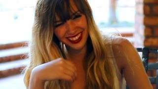We Are Never Getting Back Together - BLOOPERS - Taylor Swift
