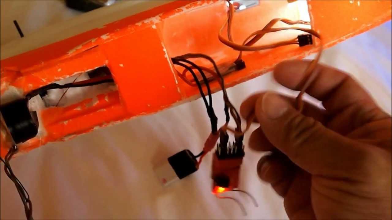 medium resolution of turnigy receiver on off switch wiring schema
