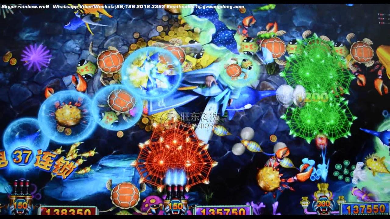 2017 gambling games whirlwind
