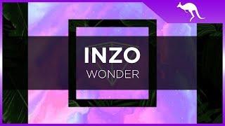 [Dubstep] INZO - Wonder