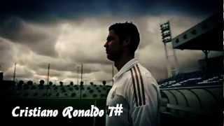uefa-champions-league-promo-2012-2013-