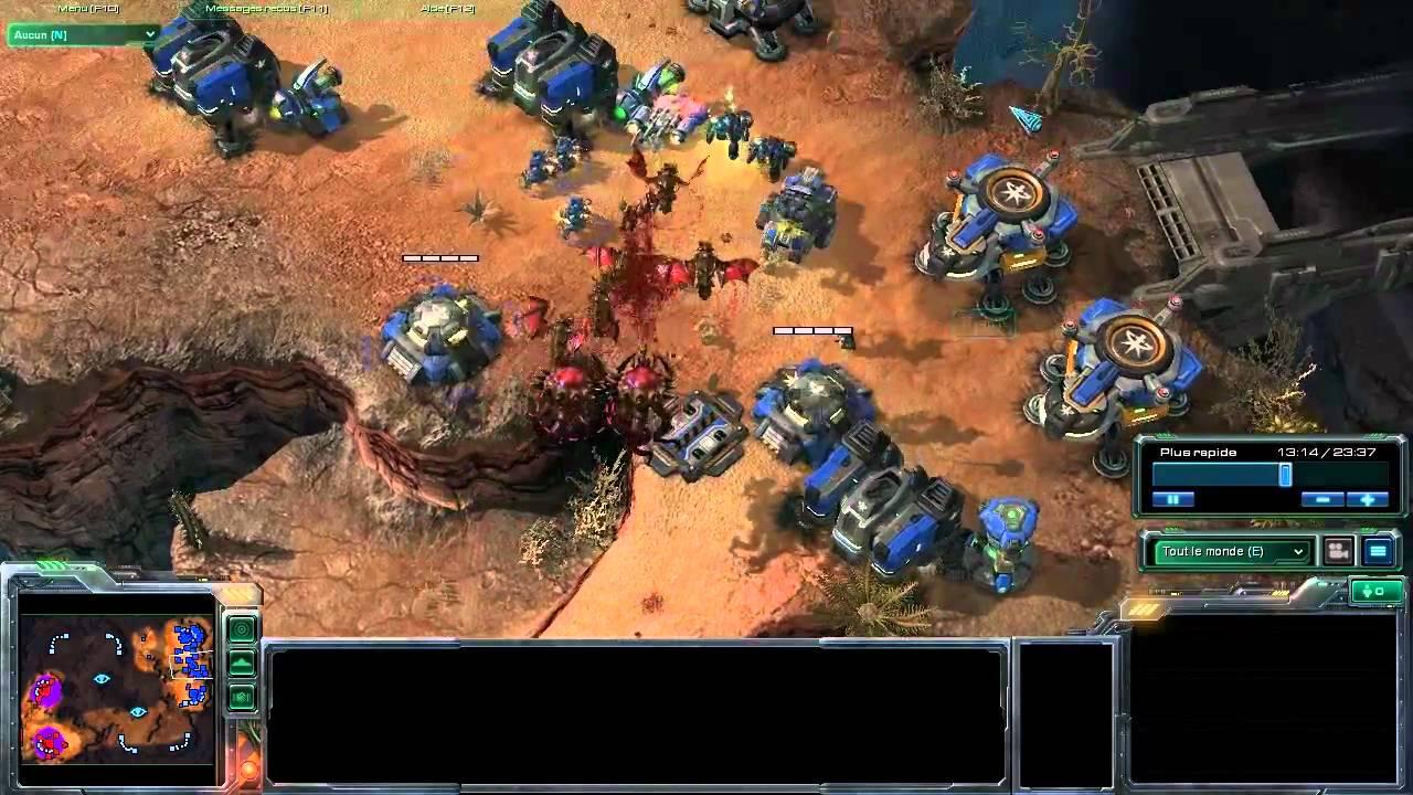 Leagues - Liquipedia - The StarCraft II Encyclopedia
