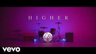 PRETTY AWKWARD - Higher