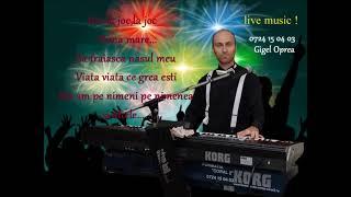 """Muzica de petrecere cu formatia""""CoRAL 2"""" muzica nunta 2016"""