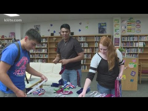 Woodsboro High School to compete at state Number Sense competition