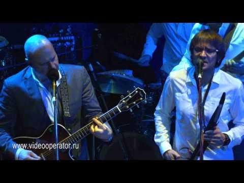 Простая песня на гитаре Генералы песчаных карьеров (видеоурок) #ялюблюгитару